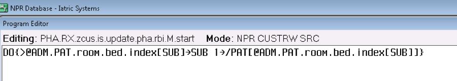 NPR Tip Image