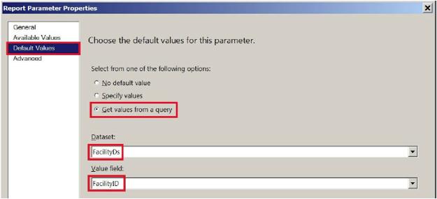 SQL Tip