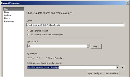 SQL image